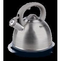 kupit-Чайник Rondell Balance RDS-434 (Gray)-v-baku-v-azerbaycane
