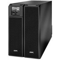 kupit-UPS APC Smart-UPS SRT 8000VA 230V (SRT8KXLI)-v-baku-v-azerbaycane