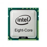 kupit-Процессор HP DL380 Gen10 Intel Xeon-Silver 4110 (2.1GHz/8-core/85W) Processor Kit-v-baku-v-azerbaycane