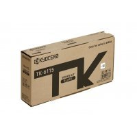 kupit-Тонер-картридж Kyocera TK-6115 / Black (1T02P10NL0)-v-baku-v-azerbaycane