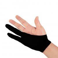 kupit-Перчатка для графического планшета -v-baku-v-azerbaycane
