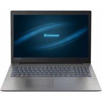 """kupit-Ноутбук Lenovo Ideapad V 130-15IGM 15.6"""" AMD A4 (81HL001WRU)-v-baku-v-azerbaycane"""