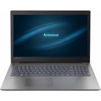 "Ноутбук Lenovo Ideapad V 130-15IGM 15.6"" Celeron (81HL001WRU)"