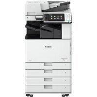 kupit-Принтер Canon imageRUNNER ADVANCE C3530i (1492C006)-v-baku-v-azerbaycane
