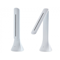 kupit-Настольная лампа REXEL FLIP LAMP WHITE (2104403)-v-baku-v-azerbaycane