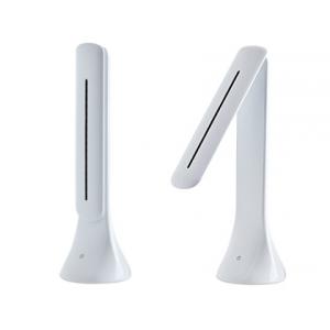 Настольная лампа REXEL FLIP LAMP WHITE (2104403)