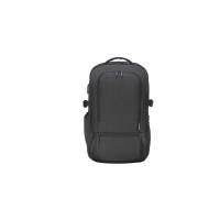 "Рюкзак для ноутбука Lenovo CASE_BO Lenovo 17"" Passage Backpack (4X40N72081)"