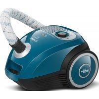 kupit-Пылесос Bosch BGL252000 (Blue)-v-baku-v-azerbaycane