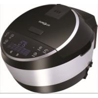 Мультиварка Eurolux EU-MC 1023-5DSB