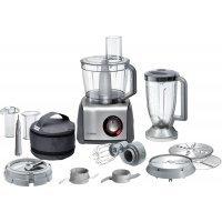 kupit-Кухонный комбайн Bosch MCM68885 (Silver)-v-baku-v-azerbaycane