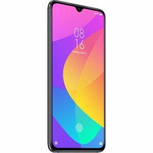 Смартфон Xiaomi Mi 9 lite / 64 GB / (Black)