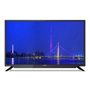 """Телевизор Aiwa 43"""" JH43BT700S / LCD / LED"""