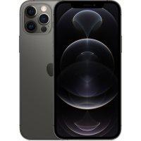 kupit-Смартфон Apple iPhone 12 Pro /128 GB (Black)-v-baku-v-azerbaycane