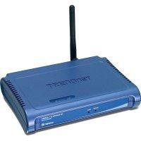 kupit-Точка доступа Роутер TRENDnet TEW-430APB 54Mbps 802.11g (TEW-430APB)-v-baku-v-azerbaycane