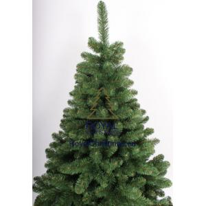 Елка Royal Christmas Dakota Green PVC - HINGED HOLLAND (1.5 metr)