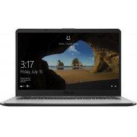 """kupit-Ноутбук Asus X505ZA-BR004 / AMD Ryzen R3 / 15.6"""" (90NB0I11-M07040)-v-baku-v-azerbaycane"""