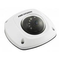 kupit-Камера видеонаблюдения Hikvision DS-2CD2522FWD-I-v-baku-v-azerbaycane