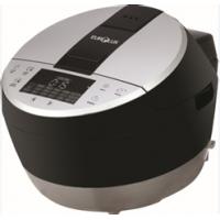 kupit-Мультиварка Eurolux EU-MC 1024-5DSS-v-baku-v-azerbaycane