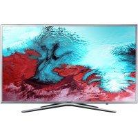"""kupit-Телевизор Samsung UE49K5550BUXRU / 49"""" (Silver)-v-baku-v-azerbaycane"""