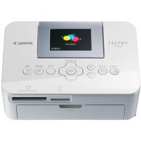kupit-Принтер CANON CP1000 White RUK (0011C011)-v-baku-v-azerbaycane