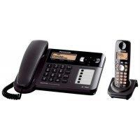 kupit-Panasonic KX-TG3651 BX-v-baku-v-azerbaycane