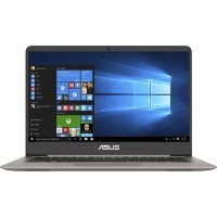 """kupit-Ноутбук Asus UX310UF Gray i5 13,3"""" (UX310UF-FC024)-v-baku-v-azerbaycane"""