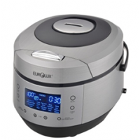 kupit-Мультиварка Eurolux EU-MC 1027-5DSS-v-baku-v-azerbaycane
