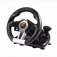 kupit-ИГРОВОЙ РУЛЬ PS3 Speedlink Racing wheels-v-baku-v-azerbaycane
