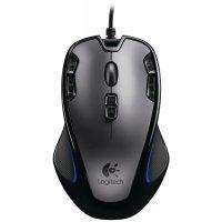 kupit-Мышка LOGITECH Gaming Mouse G300S (910-004345)-v-baku-v-azerbaycane