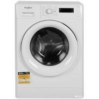 kupit-Стиральная машина Whirlpool FWSF61053W EU-v-baku-v-azerbaycane