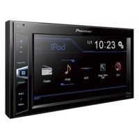 kupit-Автомобильная магнитола Pioneer car stereo MVH-AV175 (MVH-AV175)-v-baku-v-azerbaycane