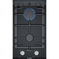 kupit-Газовая варочная поверхность Bosch PRB3A6D70M (Black)-v-baku-v-azerbaycane