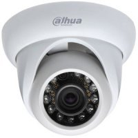 HCDVI-камера Dahua HAC-HDW2100S