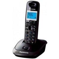 kupit-Домашний телефон Panasonic Dect KX-TG2511UAT-v-baku-v-azerbaycane
