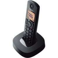 kupit-Домашний телефон Panasonic KX-TGC310UC1-v-baku-v-azerbaycane