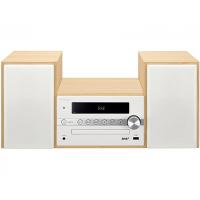 kupit-Музыкальный центр Pioneer X-CM56(W) CMP CD RECEIVER SYSTEM (X-CM56(W)CMP)-v-baku-v-azerbaycane