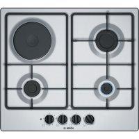 kupit-Комбинированная варочная поверхность Bosch PGY6B5B60Q (Silver)-v-baku-v-azerbaycane