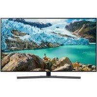 """kupit-Телевизор Samsung UE55RU7200UXRU / 55"""" (Black)-v-baku-v-azerbaycane"""