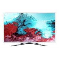 """kupit-Телевизор Samsung UE40K5510BUXRU / 40"""" (White)-v-baku-v-azerbaycane"""