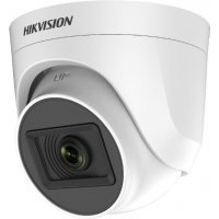 kupit-HD TVI-камера Hikvision DS-2CE76H0T-ITPF / 2.8 mm / 5 mp-v-baku-v-azerbaycane