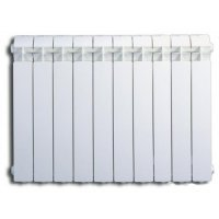 kupit-Радиатор Global VOX R 500/10-v-baku-v-azerbaycane