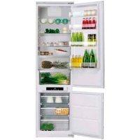 kupit-Холодильник Hotpoint-Ariston BCB 7525 AA (White)-v-baku-v-azerbaycane
