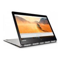 Ноутбук Lenovo Yoga 900-13ISK/13.3' (80UE008BRK)