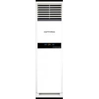 Кондиционер HOFFMANN ACSV-48/WVAC (160кв)