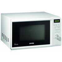 kupit-Микроволновая печь Gorenje MMO 20DW II (White)-v-baku-v-azerbaycane