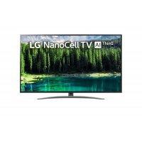 """kupit-Телевизор LG 75"""" 75SM8610PLA / 4K, Ultra HD, Smart TV, Wi-Fi-v-baku-v-azerbaycane"""