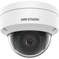 kupit-IP-камера Hikvision DS-2CD1143G0E-I / 2.8 mm / 4 mp-v-baku-v-azerbaycane