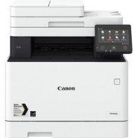 kupit-Принтер МФУ Canon i-SENSYS MF732Cdw (1474C013)-v-baku-v-azerbaycane