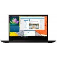 """kupit-Ноутбук Lenovo ideapad S145-15 / ASTAMD A6 / 15.6"""" (81N30050RK)-v-baku-v-azerbaycane"""