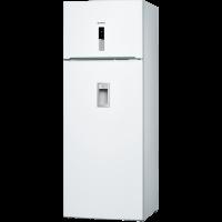 kupit-Холодильник Bosch KDD56VW204 (White)-v-baku-v-azerbaycane